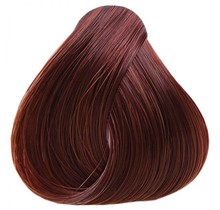 OYA 6-87(RC) Red Copper Dark Blonde Permanent Hair Colour 90g