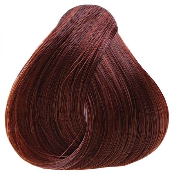 OYA 6-87(RC) Red Copper Dark Blonde Permanent Hair Colour 90g