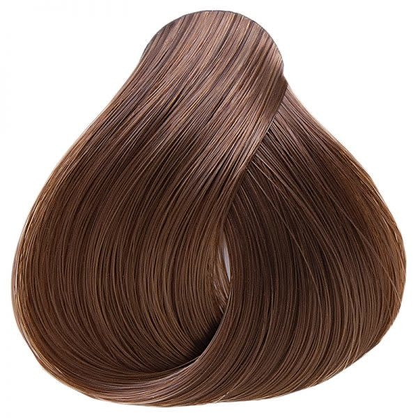 OYA 7-5(G) Gold Medium Blonde Permanent Hair Colour 90g