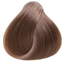 OYA 8-04(B) Beige Light Blonde Permanent Hair Colour 90g
