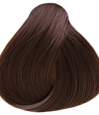 OYA 7-04(B) Beige Medium Blonde Permanent Hair Colour 90g