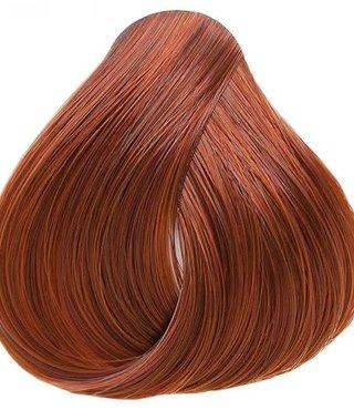 OYA 7-7(C) Copper Medium Blonde Permanent Hair Colour 90g