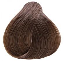 OYA 8-00(N+) Light Blonde Permanent Hair Colour