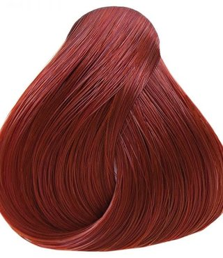 OYA 7-8(R) Red Medium Blonde Permanent Hair Colour 90g