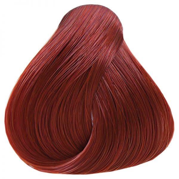 OYA 7-8(R) Red Medium Blonde Permanent Hair Colour 90g