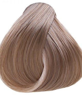OYA 9-01(A) Ash Extra Light Blonde Permanent Hair Colour 90g