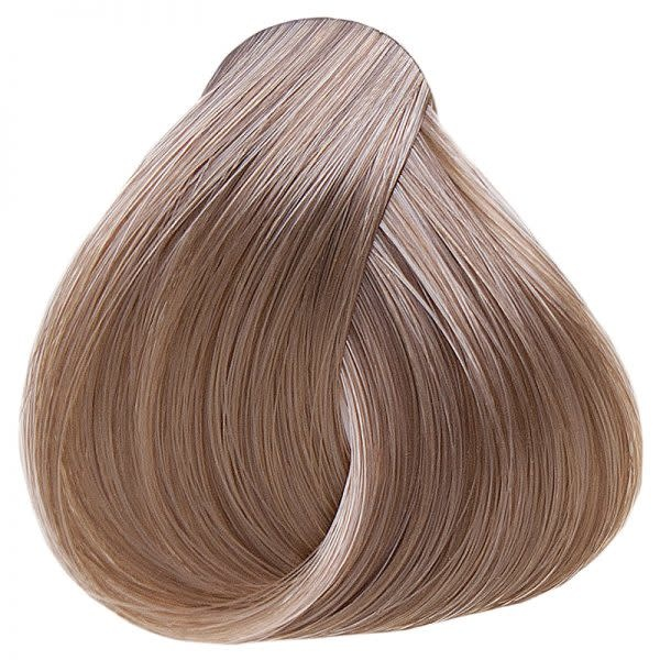 OYA 9-01(A) Ash Extra Light Blonde Permanent Hair Colour 90g