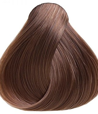 OYA 7-6(M) Mahogany Medium Blonde Permanent Hair Colour 90g