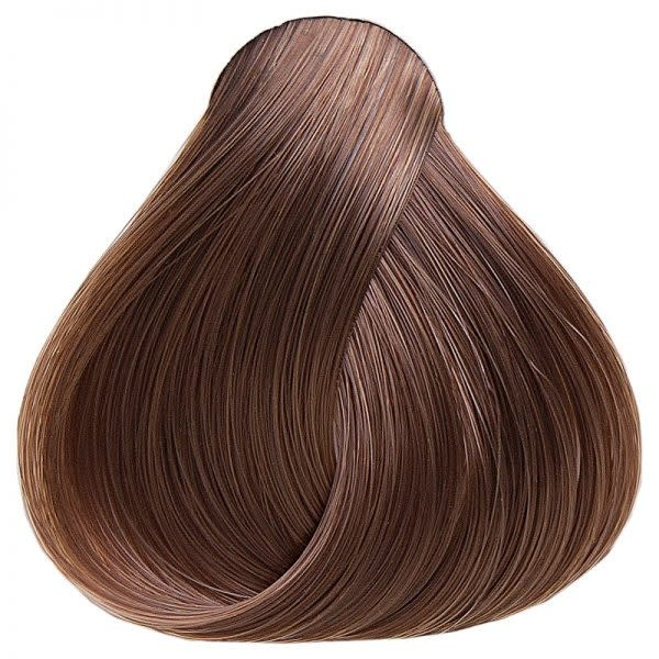 OYA 7-6(M) Mahogany Medium Blonde Permanent Hair Colour 90g