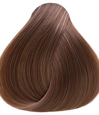 OYA 8-5(G) Gold Light Blonde Permanent Hair Colour 90g