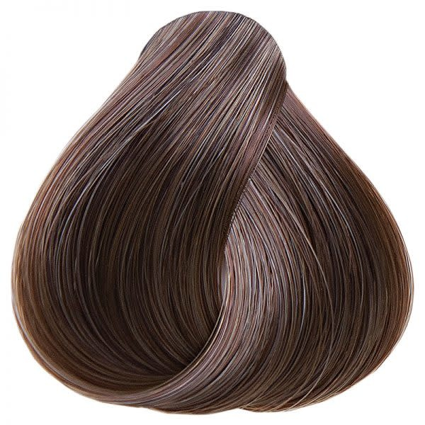 OYA 8-01(A) Ash Light Blonde Permanent Hair Colour 90g
