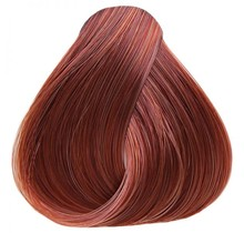 OYA 8-87(RC) Red Copper Light Blonde Permanent Hair Colour 90g