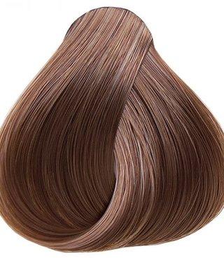 OYA 8-6(M) Mahogany Light Blonde Permanent Hair Colour 90g