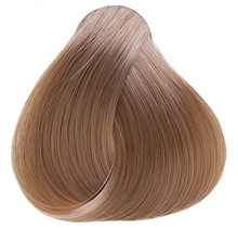 OYA 9-0(N) Extra Light Blonde Permanent Hair Colour 90g