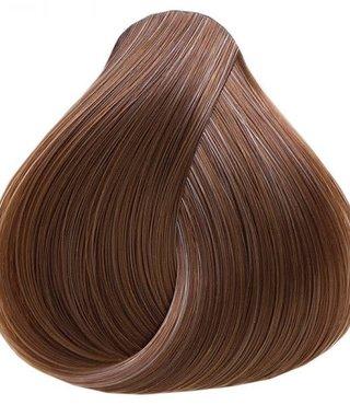 OYA 9-5(G) Gold Extra Light Blonde Permanent Hair Colour 90g