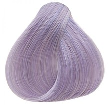 OYA Violet Concentrate Permanent Hair Colour 90g