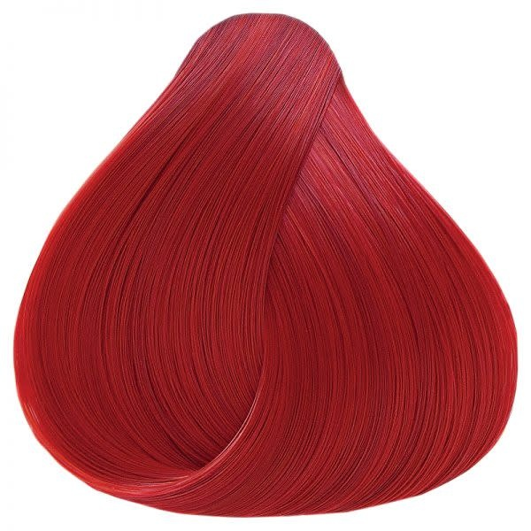 OYA Red Concentrate Permanent Hair Colour 90g