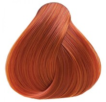 OYA Orange Concentrate Permanent Hair Colour 90g