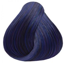OYA Blue Concentrate Permanent Hair Colour 90g