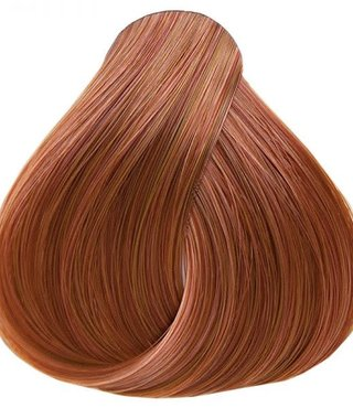 OYA 9-7(C) Copper Extra Light Blonde Permanent Hair Colour 90g