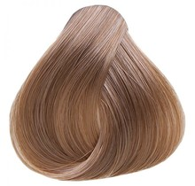 OYA 9-04(B) Beige Extra Light Blonde Permanent Hair Colour 90g