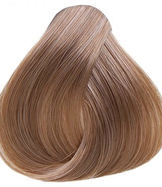 OYA 9-04(B) Beige Extra Light Blonde Permanent Hair Colour 90g