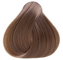 OYA 9-00(N+) Extra Light Blonde Permanent Hair Colour 90g
