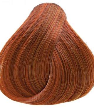 OYA 8-7(C) Copper Light Blonde Permanent Hair Colour 90g