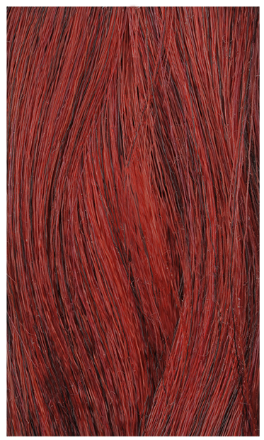 Artecolor Red Lift and Deposit Contrast 60ml
