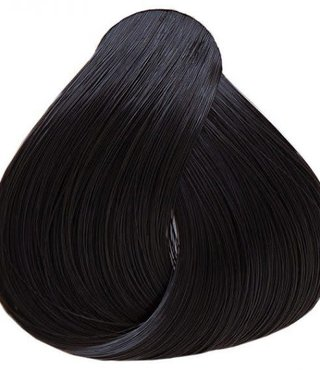 OYA 1-0(N) Black Demi-Permanent Colour 90g
