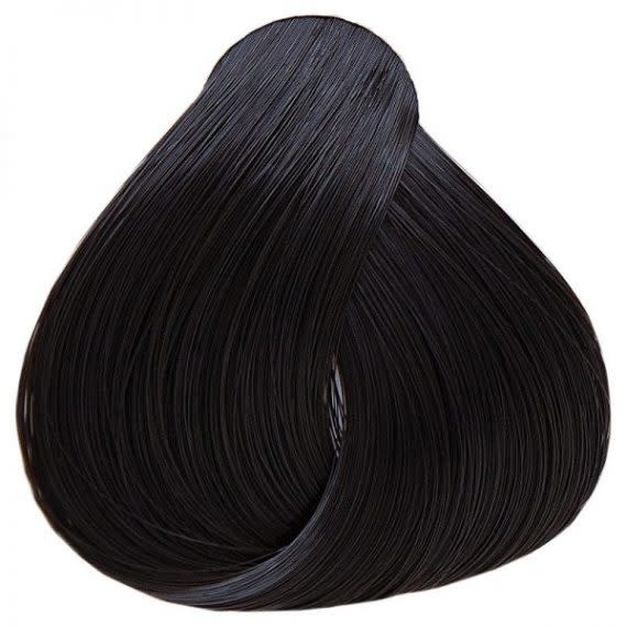 OYA 1-0(N) Black Demi-Permanent Colour 90g
