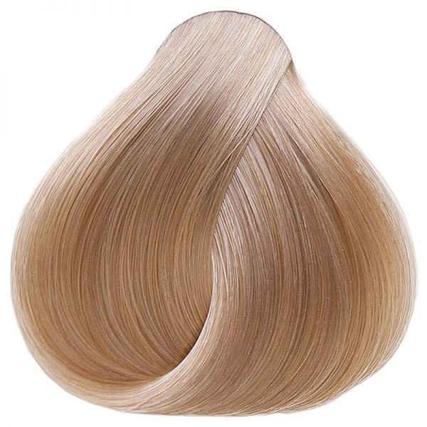 OYA 10-0(N) Ultra Light Blonde Demi-Permanent Colour 90g