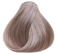 OYA 10-01(A) Ultra Light Ash Blonde Demi-Permanent Colour 90g