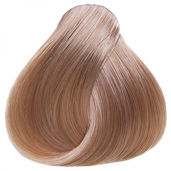 OYA 10-04(B) Beige Ultra Light Blonde Demi-Permanent Colour 90g