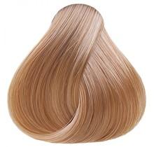 OYA 10-5(G) Gold Ultra Light Blonde Demi-Permanent Hair Colour 90g