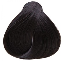 OYA 3-0(N) Dark Brown Demi-Permanent Colour 90g