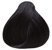 OYA 3-01(A) Ash Dark Brown Demi-Permanent Colour 90g