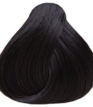 OYA 3-01(A) Ash Dark Brown Demi-Permanent Colour 90g