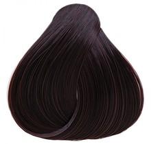 OYA 3-9(V) Violet Dark Brown Demi-Permanent Colour 90g