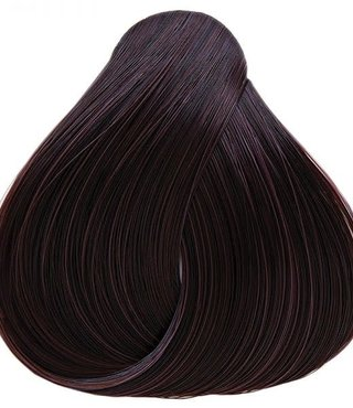 OYA 3-9(V) Violet Dark Brown Demi-Permanent Colour 90g