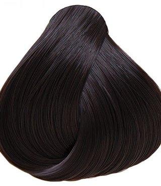 OYA 4-0(N) Medium Brown Demi-Permanent Colour 90g