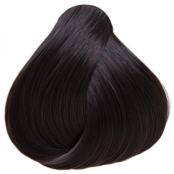 OYA 4-0(N) Medium Brown Demi-Permanent Colour 90g