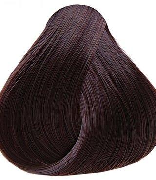 OYA 4-6(M) Mahogany Medium Brown Demi-Permanent Colour 90g