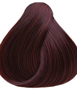 OYA 4-8(R) Red Medium Brown Demi-Permanent Colour 90g