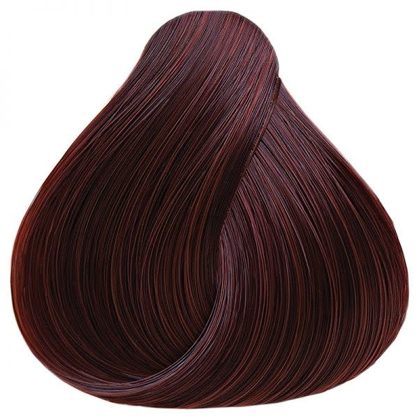 OYA 4-8(R) Red Medium Brown Demi-Permanent Colour 90g