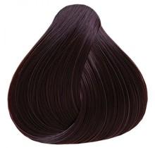OYA 4-9(V) Violet Medium Brown Demi-Permanent Colour 90g