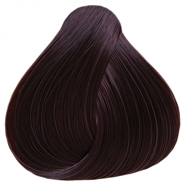 OYA 4-9(V) Violet Medium Brown Demi-Permanent Colour 90g