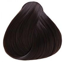 OYA 5-0(N) Light Brown Demi-Permanent Colour 90g