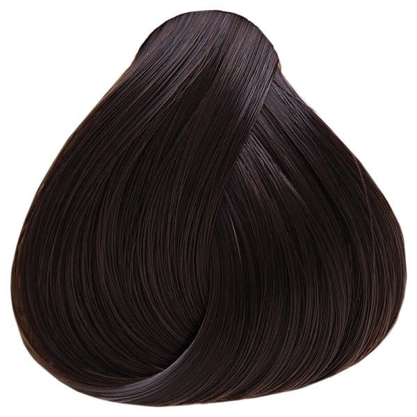 OYA 5-0(N) Light Brown Demi-Permanent Colour 90g