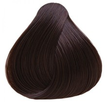 OYA 5-6(M) Mahogany Light Brown Demi-Permanent Colour 90g